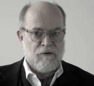Le Dr Knut M. Wittkowski